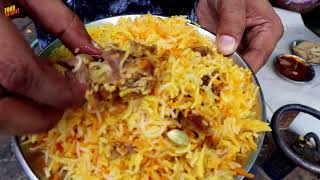 cheap chicken biryani