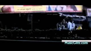 Aadukalam - Ayyayo Video Song [HQ-DVD] @ MusicGlitz.com