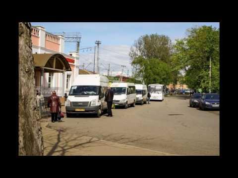 Купить квартиру в Красногорске, продажа вторичного жилья в