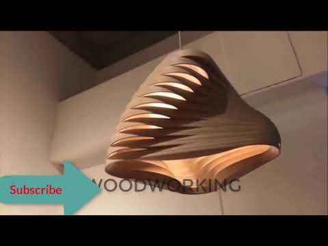 Amazing Woodworking DIY Projects || Homemade Creative Woodworking Tool Ideas || #woodworking