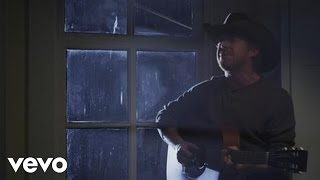 Kyle Park - Long Distance Relationship