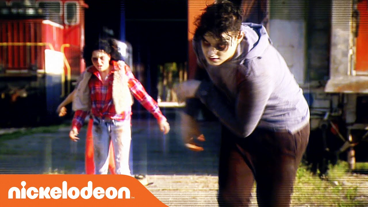 Soy Luna Season 2 Episode 1 English Subtitles