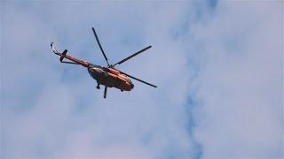 HIPHOP Royal Radio Bus
