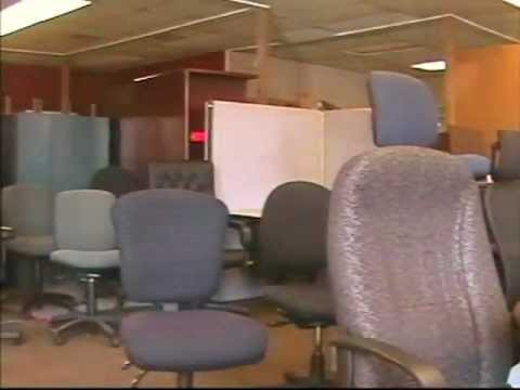 California Office Liquidators Office Furniture in Tulare