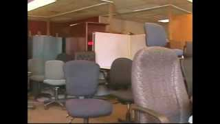 California Office Liquidators - Office Furniture In Tulare  - Chairs, Desks, Bookshelves, Cabinets