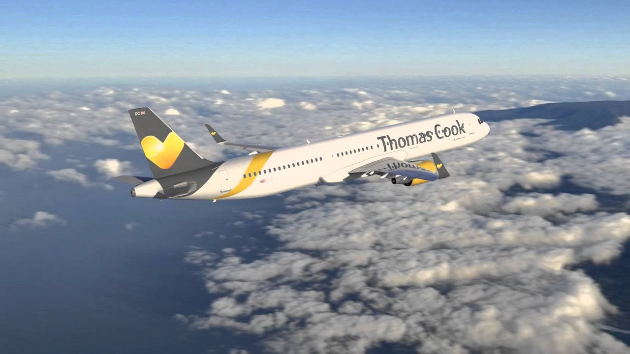 thomas cook Looking for the best deals on thomas cook holidays low deposit & monthly payments book securely with loveholidays™.