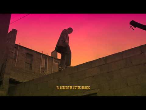 Pixies - Crackity Jones (subtitulada en español)