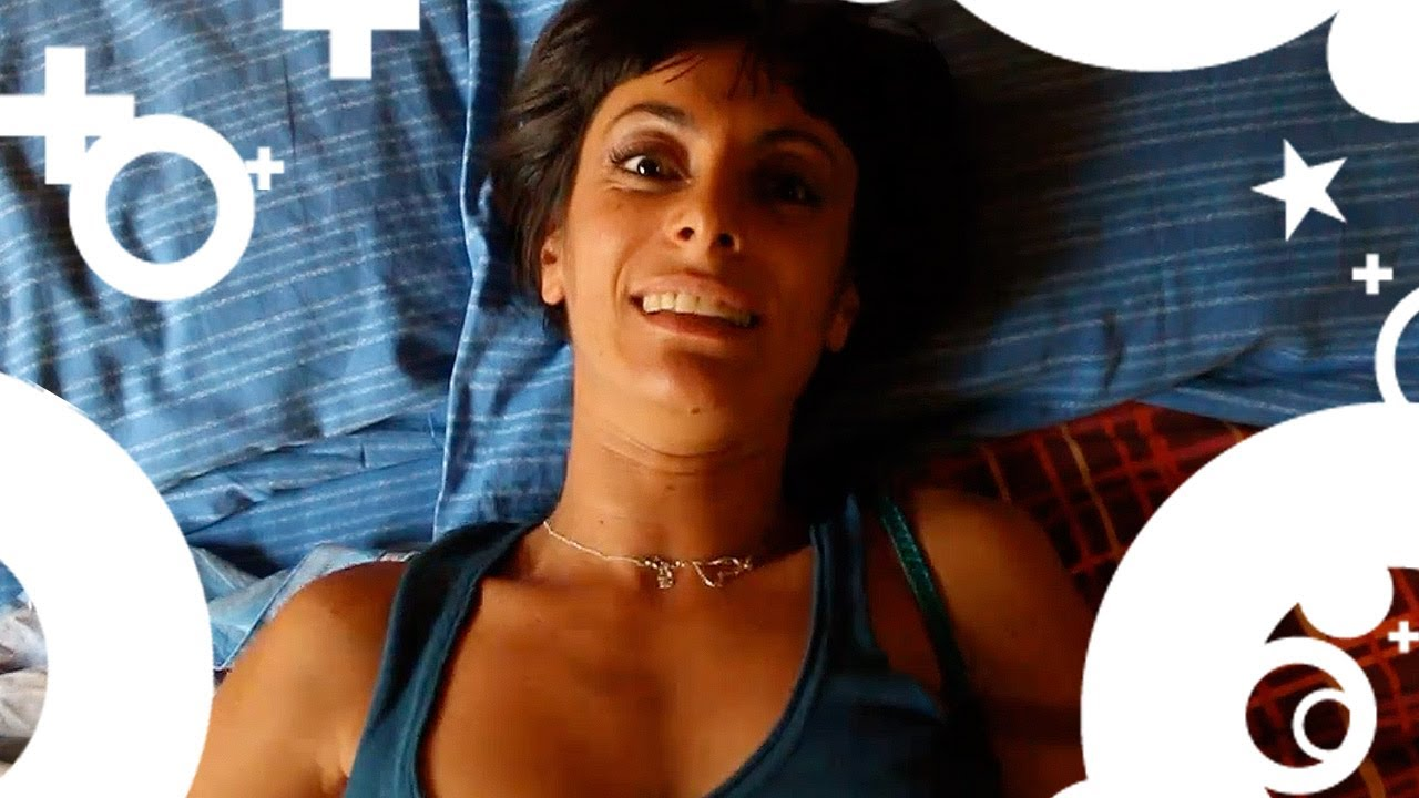 trova donne gratis come sedurre un uomo a letto video