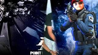 Download Video sahabat kodox 4 full bokep saint locco (cover) MP3 3GP MP4