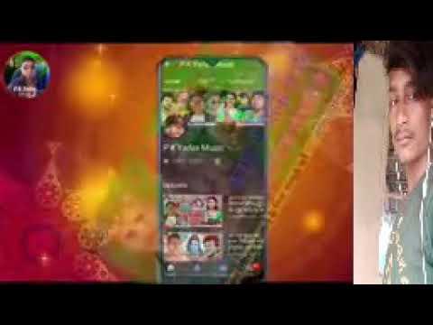 bansidhar ka hit bewafa song bhojpuri youtube