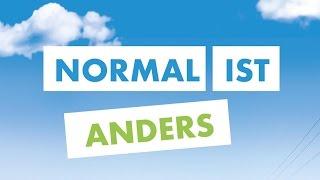 Normal ist anders | Trailer (deutsch)
