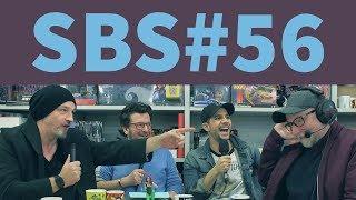 Sträter Bender Streberg – Der Podcast: Folge 56