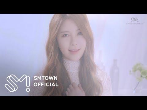 J-Min 제이민 '후 (後)' MV