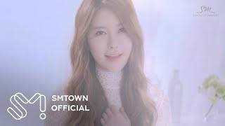 J-Min 제이민_후(後)_Music Video