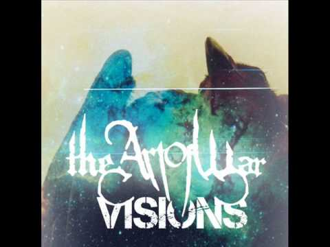The Art of War - Visions
