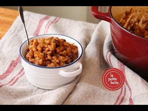 fÈves-au-lard-👵-mémé-la-petite-bette-🥘tuto-recette
