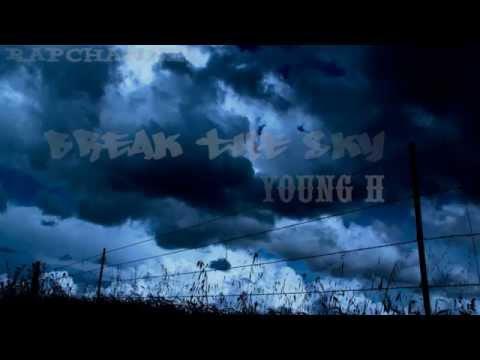 Break the Sky (Tough Cookie Remix) - Young H (Diss MTP Sơn Tùng và lũ fan bè cánh :v)