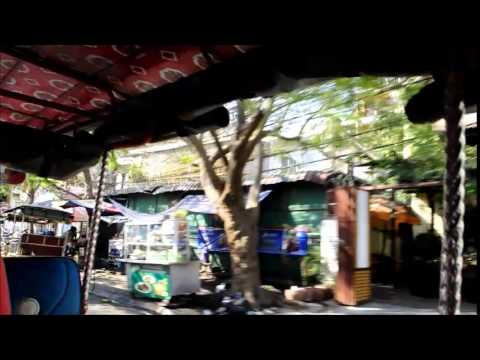 Videos - Viaje por Asia 2.0 - Camboya