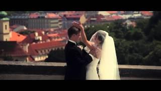 Свадьба в Чехии 2014. Свадьба вашей мечты!