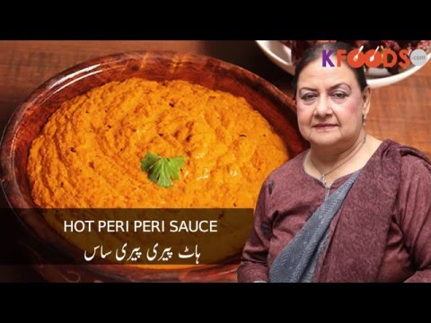 how to make french fries at home in hindi video