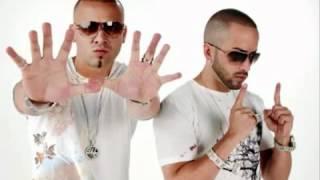 Wisin & Yandel ft. Don Omar - Nadie como tu