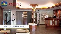 Best Western Park Hotel Erding // ImageFilm