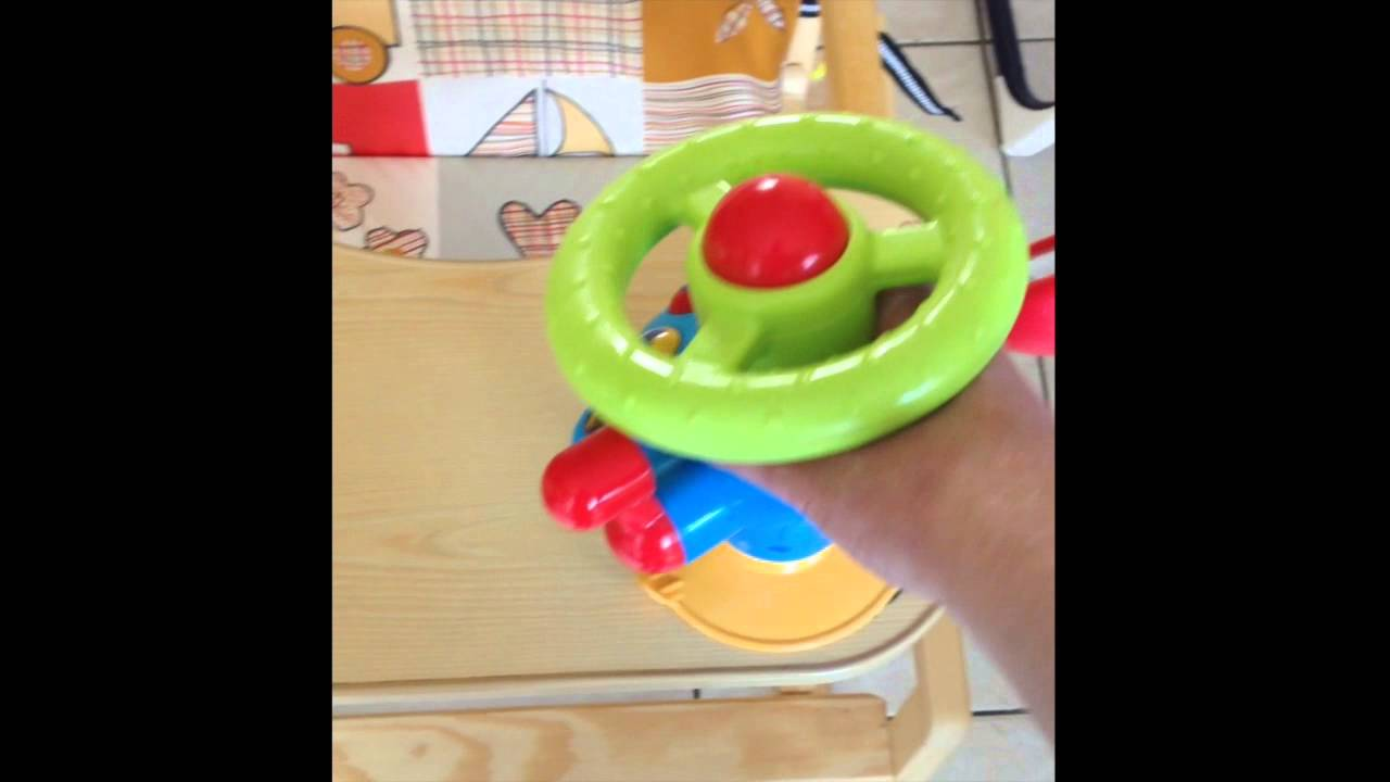 high chair suction toys italsofa leather childs fitting a cup compatible circle youtube