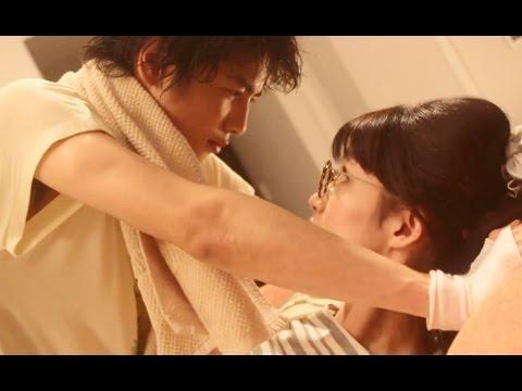 [trailer] Kimi wa Petto [Live Action Drama 2017]