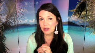 Daily Astrology Numerology Forecast: Sep 2, 2015 - Moon trine Sun and Jupiter