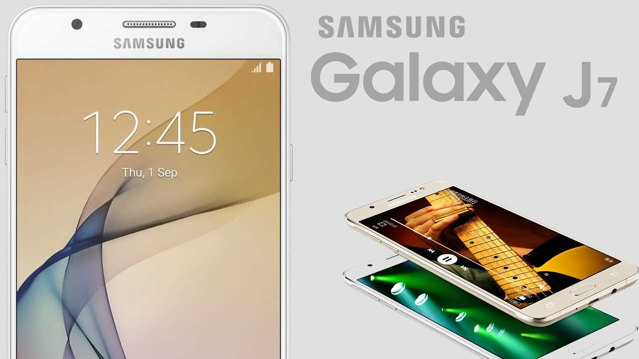 Stock Rom Firmware Samsung Galaxy J7 SM-J700M Android 5 1 1 Lollipop