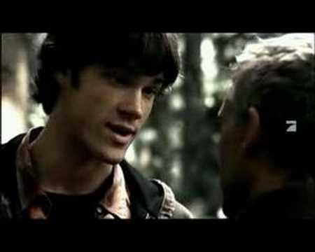 Supernatural Staffel 1 Online