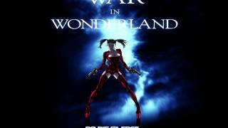 Watch Nobigsilence War In Wonderland video