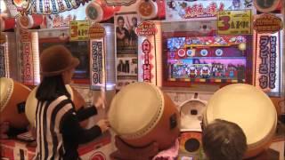 !!!ミクピタイム!!!(仮) みくぴ 検索動画 14
