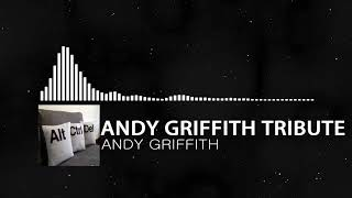 Andy Griffith Theme   Andy Griffith Tribute HipHop Beat Instrumental