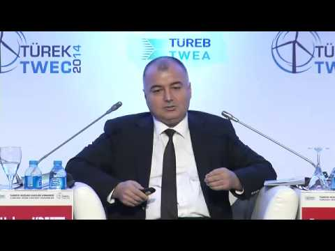 TWEC 2014 01 Importance of WPPs in Turkey's Energy Diversity