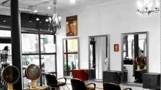 Home Spa Manicures And Pedicures: Salon Tattoo Dental Spa Stools & Chairs