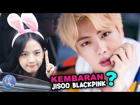 10 Fakta Jin BTS, Worldwide Handsome Yang Jago Masak