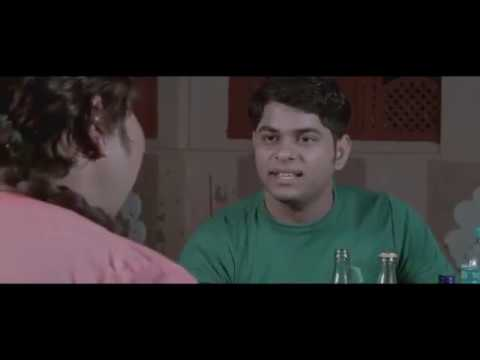 amaizing movie (part time job hot hindi movie)