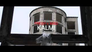 SHEUFRE / KALMI X MAD