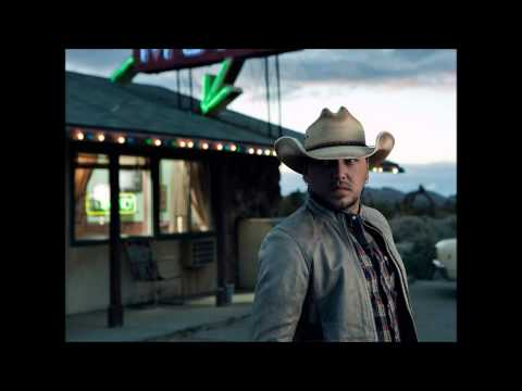 Jason Aldean Just Gettin' Started Cover with Lyrics