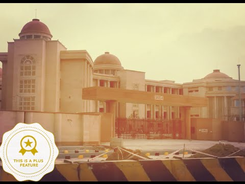 Lucknow Bench Allahabad High Court Uttar Pradesh Youtube
