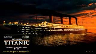 Titanic Theme -