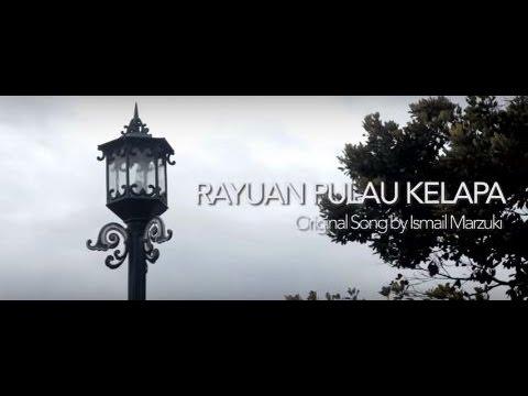 RAYUAN PULAU KELAPA - Livy Laurens ft. Brian Prasetyoadi