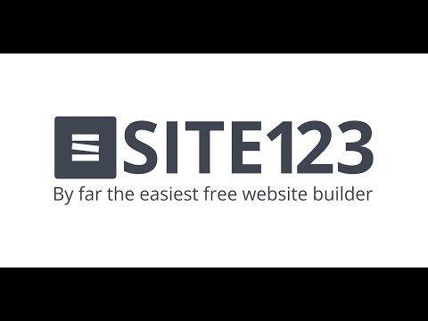 Plataformas para crear un sitio web o un blog gratuito