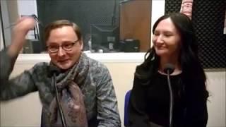Феминизм - это сексизм (интервью Д.А.Ольшанского для Радио Мария)