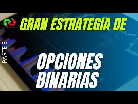 Matlab operaciones binarias iq options