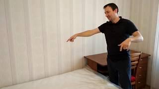 Как живут украинцы. Жилье в Украине. Цены на ремонт квартиры в Киеве(, 2017-10-10T15:00:03.000Z)