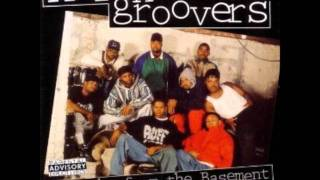 Northeast Groovers - Big Pimpin and Millenium Breakdown Pocket