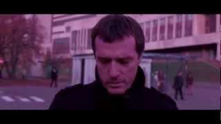 Фильм Измена (2012) - русский трейлер