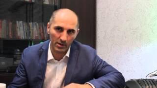 видео Поиск инвесторов в малый бизнес
